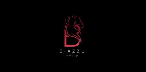BIAZZU
