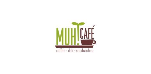 muh!caffe