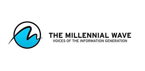 Millennial Wave