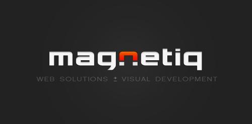 Magnetiq