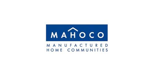 MAHOCO
