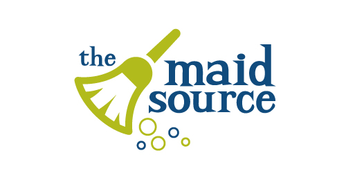 The Maid Source
