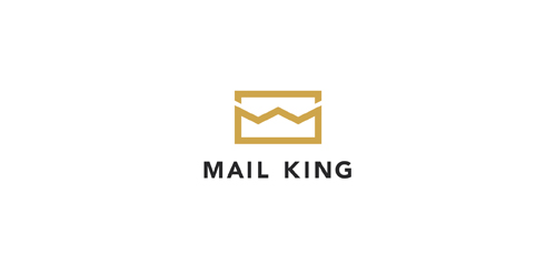 Mail King