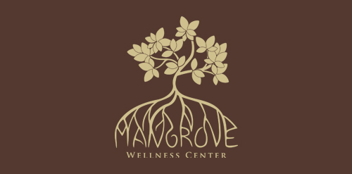 Mangrove Wellness Center