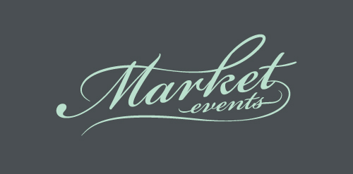 Market Events