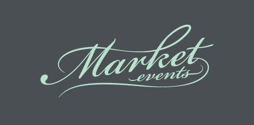 Market Events