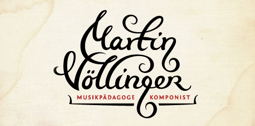 Martin Vollinger