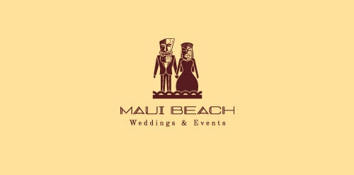 Maui Beach Weddings & Events
