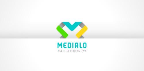 Medialo_4