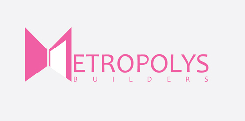 Metropolys.. Building a new planet