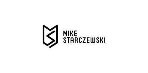 Mike Starczewski