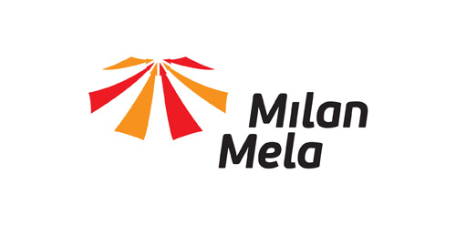 Milan Mela