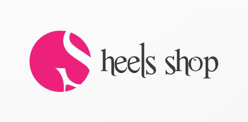 Heels Shop