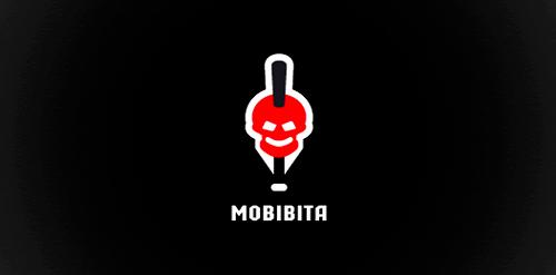 Mobibita