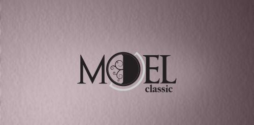 ModelClassic