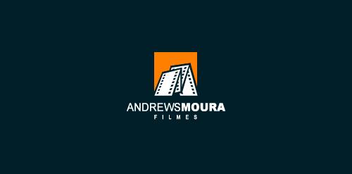 Andrews Moura Filmes