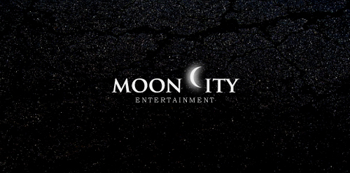MoonCity logo