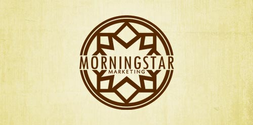 Morningstar Marketing