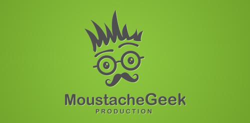 MoustacheGeek Productions