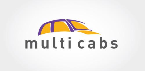 multi cabs