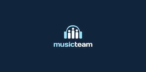 Music Team