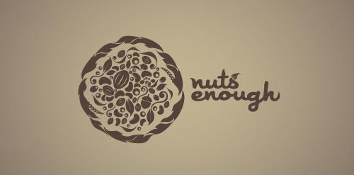Nuts Enough