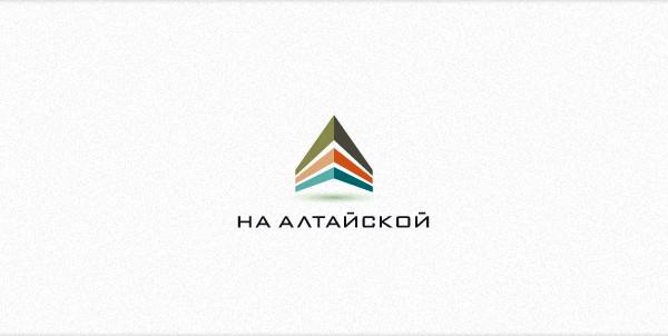 На Алтайской