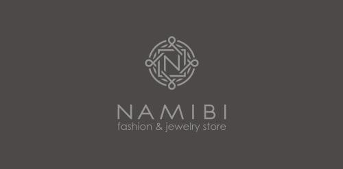 Namibi
