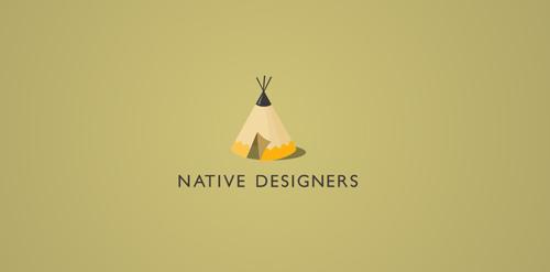 Native Designers