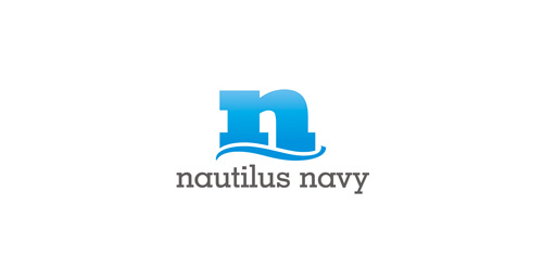 Nautilus Navy
