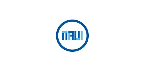 Navi Logo Navi logo: imgarcade.com/1/navi-logo