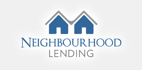 Neighbourhood Lending