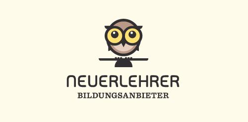 Neuerlehrer (New Tutor)