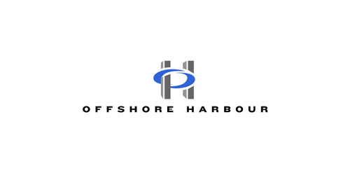 OFFSHORE HARBOUR