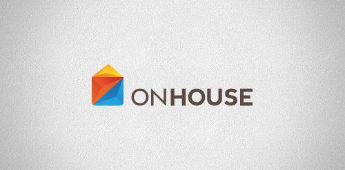 On House