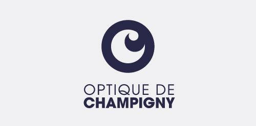 OPTIQUE DE CHAMPIGNY