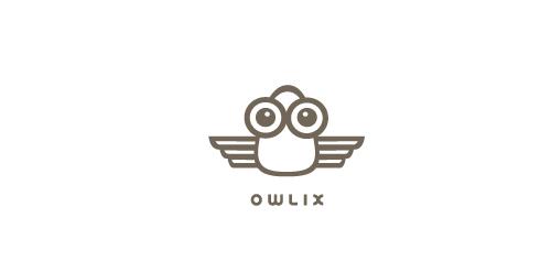 OWLIX