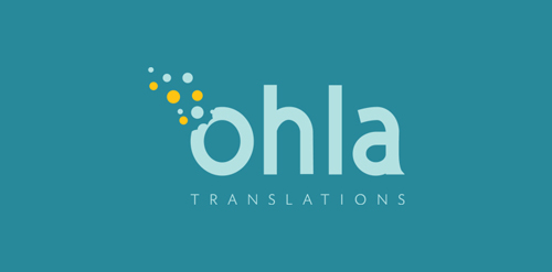 Ohla Translations