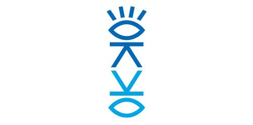 Okko (v. 2)
