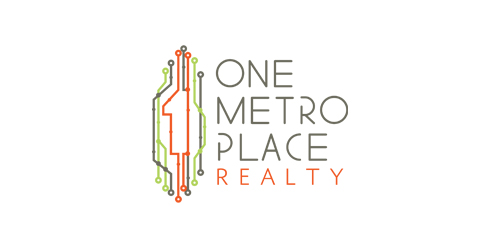 One Metro Place