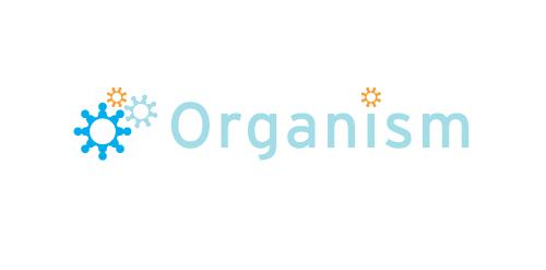 Organism Logo