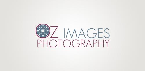 OzImages Photography