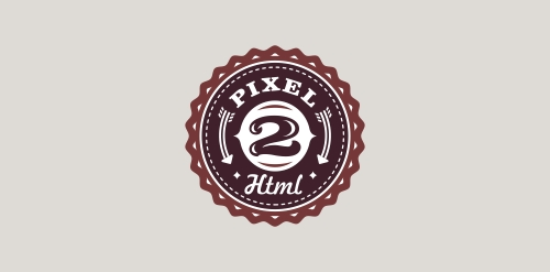 Pixel 2 HTML