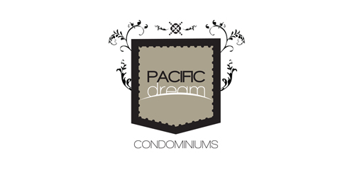 Pacific Dream Condominums