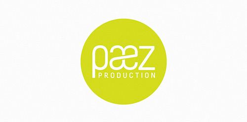 Paez Production