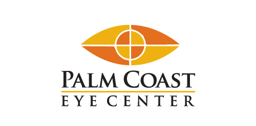 Palm  Coast Eye Center