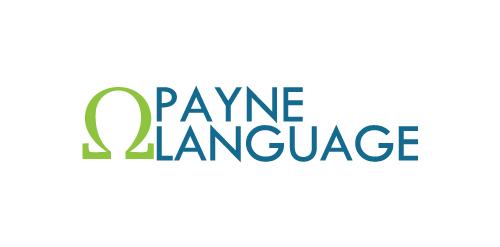 Payne Language