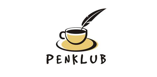 Pen Klub