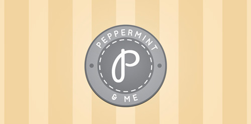 Peppermint & Me