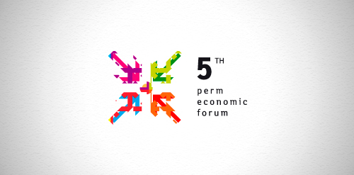 The 5th Perm Economic Forum